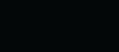 voile_logo_black